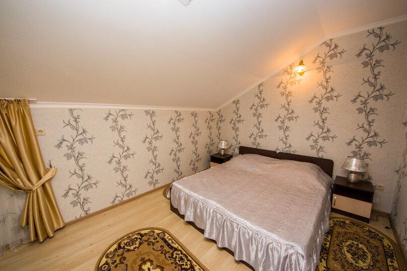 """Гостевой дом """"Нодари"""", улица Гоголя, 188 на 23 комнаты - Фотография 8"""