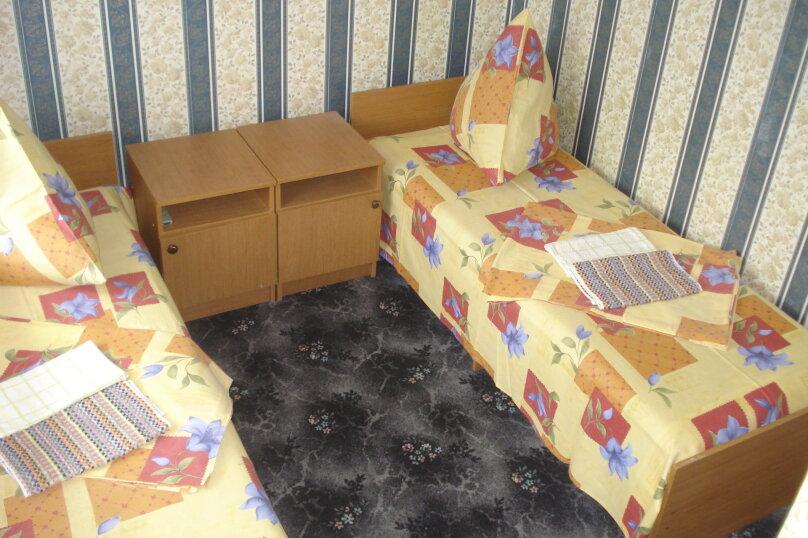 """Гостевой дом """"Нодари"""", улица Гоголя, 188 на 23 комнаты - Фотография 10"""