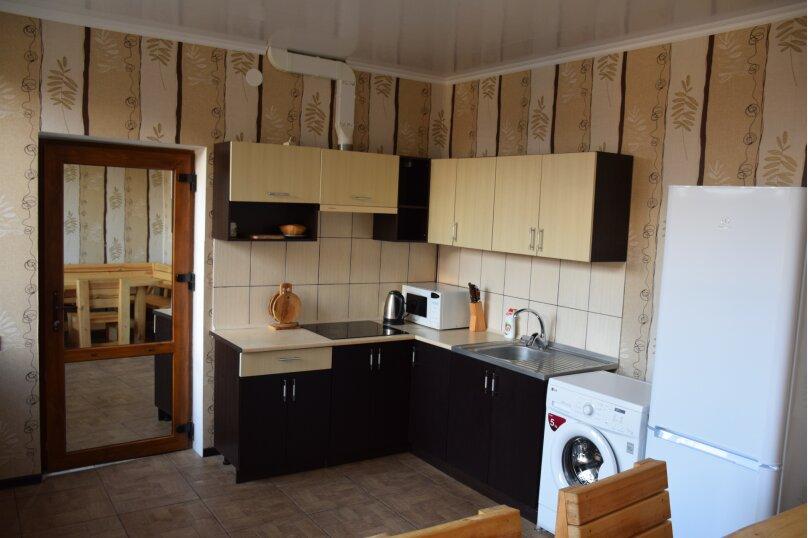 Дом, 450 кв.м. на 12 человек, 6 спален, пер.Пограничный, 2, Алушта - Фотография 19