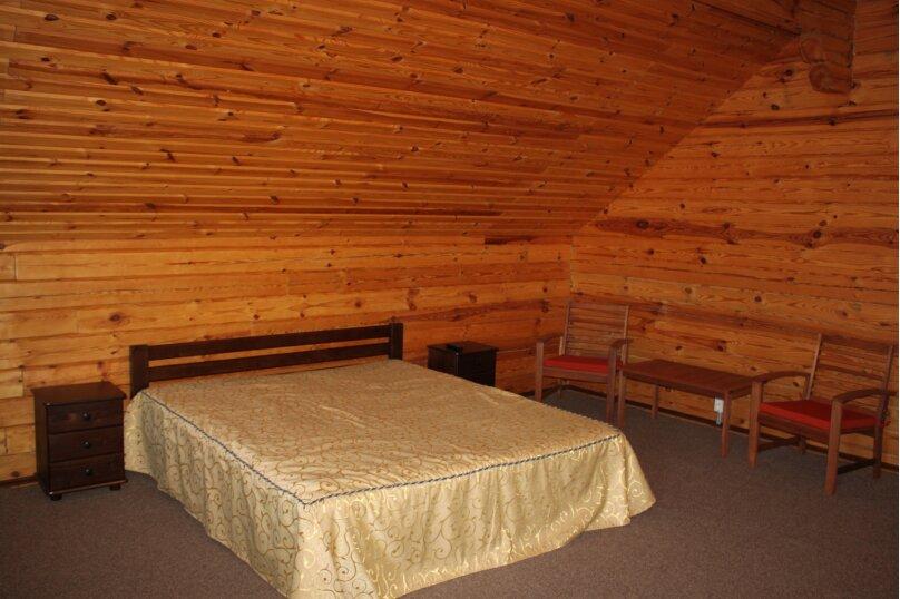 Дом, 450 кв.м. на 12 человек, 6 спален, пер.Пограничный, 2, Алушта - Фотография 31