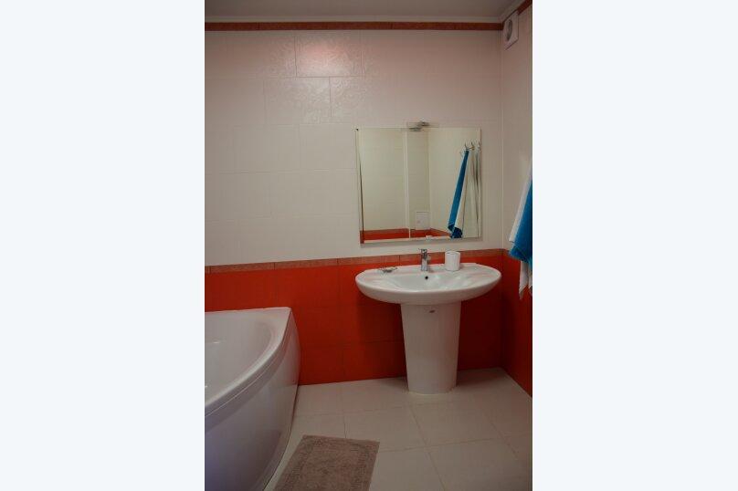 Дом, 450 кв.м. на 12 человек, 6 спален, пер.Пограничный, 2, Алушта - Фотография 36
