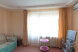2-комн. квартира, 60 кв.м. на 4 человека, Яузская улица, 6/8, Москва - Фотография 6