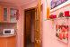 2-комн. квартира, 60 кв.м. на 4 человека, Яузская улица, 6/8, Москва - Фотография 18