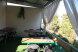 """Гостевой дом """"На Севастопольской 15"""", Севастопольская улица, 15 на 6 комнат - Фотография 2"""