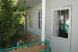 """Гостевой дом """"На Севастопольской 15"""", Севастопольская улица, 15 на 6 комнат - Фотография 4"""