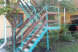 """Гостевой дом """"На Севастопольской 15"""", Севастопольская улица, 15 на 6 комнат - Фотография 7"""
