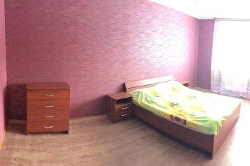 Дом. Оз. Банное. Глц Металлург-Магнитогорск, 130 кв.м. на 10 человек, 3 спальни, Курортная , Банное - Фотография 3