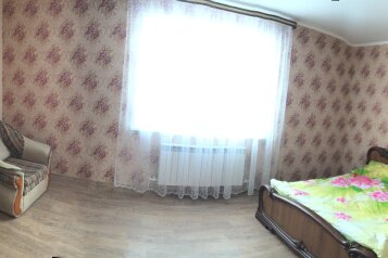 Дом. Оз. Банное. Глц Металлург-Магнитогорск, 130 кв.м. на 10 человек, 3 спальни, Курортная , Банное - Фотография 4
