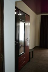 Мини-отель, Школьная улица, 3 на 10 номеров - Фотография 2