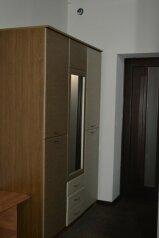 Мини-отель, Школьная улица, 3 на 10 номеров - Фотография 3
