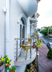 Отель, улица Островского на 17 номеров - Фотография 4