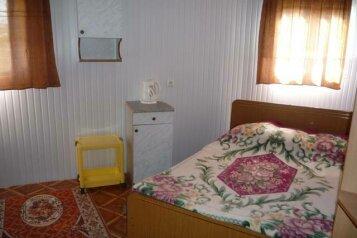 Гостевой дом , микрорайон 1 на 8 номеров - Фотография 3