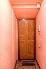 2-комн. квартира, 60 кв.м. на 4 человека, Яузская улица, 6/8, Москва - Фотография 2