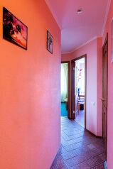 2-комн. квартира, 60 кв.м. на 4 человека, Яузская улица, 6/8, Москва - Фотография 3