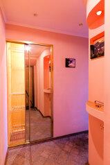 2-комн. квартира, 60 кв.м. на 4 человека, Яузская улица, 6/8, Москва - Фотография 4