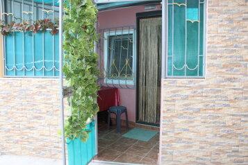 Дом, 45 кв.м. на 3 человека, 1 спальня, улица Пролетарская, Евпатория - Фотография 1