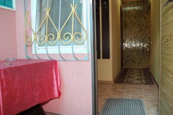 Дом, 45 кв.м. на 3 человека, 1 спальня, улица Пролетарская, Евпатория - Фотография 2