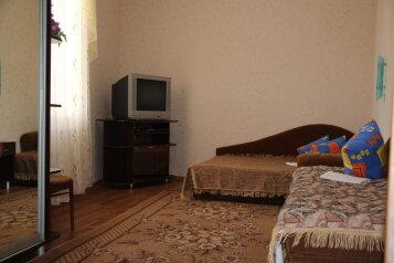 Дом, 45 кв.м. на 3 человека, 1 спальня, улица Пролетарская, Евпатория - Фотография 4