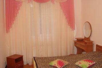 Дом, 120 кв.м. на 8 человек, 2 спальни, Зелёная улица, 3, Алушта - Фотография 2