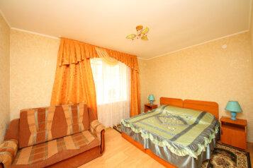 Гостевой дом, улица Гоголя, 188 на 23 номера - Фотография 2