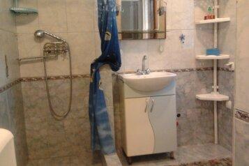 1-комн. квартира, 35 кв.м. на 3 человека, кипарисная, Береговое (Кастрополь), Ялта - Фотография 2