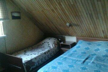 1-комн. квартира, 35 кв.м. на 3 человека, кипарисная, Береговое (Кастрополь), Ялта - Фотография 4