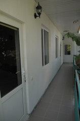 Гостевой дом , Севастопольская улица на 6 номеров - Фотография 3