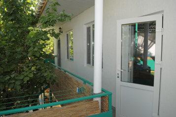 Гостевой дом , Севастопольская улица на 6 номеров - Фотография 4