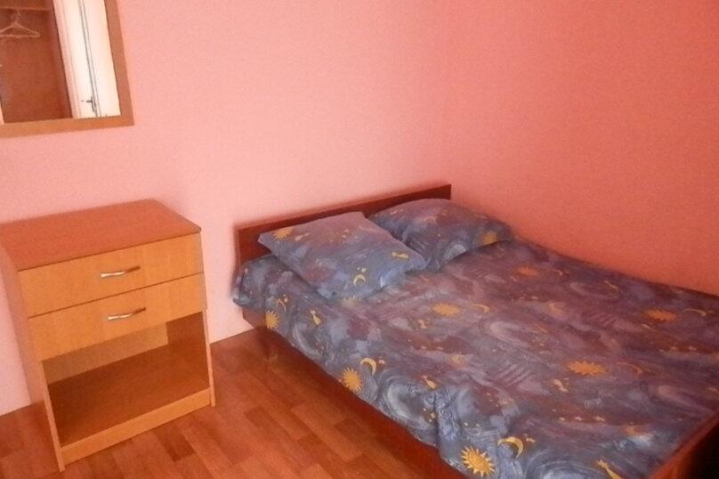 "Гостиница ""На Гагарина 12"", Гагарина, 12 на 16 комнат - Фотография 27"