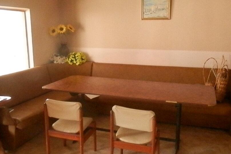 "Гостиница ""На Гагарина 12"", Гагарина, 12 на 16 комнат - Фотография 10"