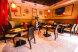 Отель, улица Островского на 17 номеров - Фотография 14