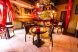 Отель, улица Островского на 17 номеров - Фотография 16