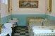Гостевой дом , Татарская улица, 7 на 13 номеров - Фотография 8