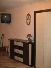 2-комн. квартира, 80 кв.м. на 5 человек, Красномаякская улица, Симеиз - Фотография 4