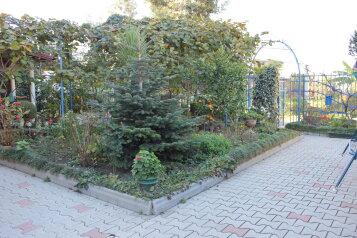 Гостевой дом, улица Просвещения на 13 номеров - Фотография 4