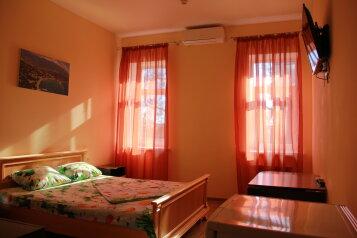 Мини-отель, Садовая , 6 на 12 номеров - Фотография 1