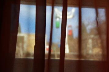 Мини-отель, Садовая , 6 на 12 номеров - Фотография 3