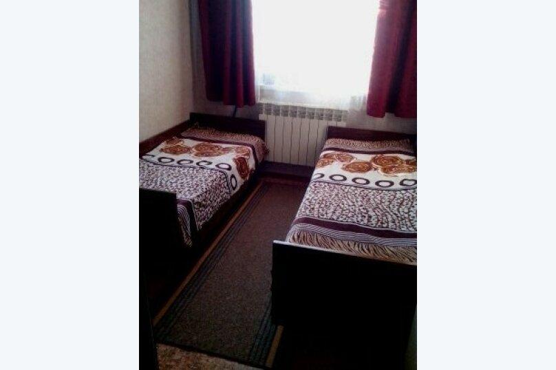 Дом, 60 кв.м. на 6 человек, 2 спальни, Интернациональная улица, 2, Евпатория - Фотография 10