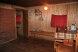 Коттедж, 140 кв.м. на 10 человек, 4 спальни, деревня Могилево, 10, Осташков - Фотография 23