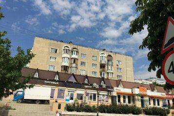 2-комн. квартира, 45 кв.м. на 4 человека, улица Ленина, Судак - Фотография 2