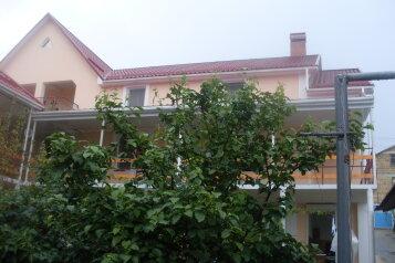 Гостевой дом , Заречная улица, 57 на 20 номеров - Фотография 3