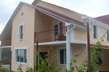 Гостевой дом , Заречная улица, 57 на 20 номеров - Фотография 1