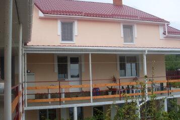 Гостевой дом , Заречная улица, 57 на 20 номеров - Фотография 4
