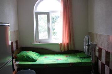 Гостиница, Качинское шоссе на 4 номера - Фотография 1