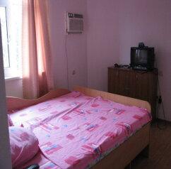 Гостиница, Качинское шоссе, 1 на 4 номера - Фотография 2