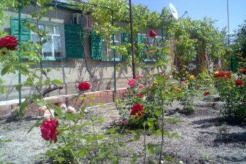 Гостевой дом ст. Должанская, Колхозная улица, 59-а на 1 номер - Фотография 2