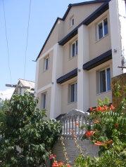 Гостевой дом в Орловке, Абрикосовая, 263 на 3 номера - Фотография 1