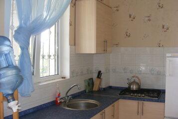 Гостевой дом в Орловке, Абрикосовая, 263 на 3 номера - Фотография 3