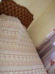 Гостевой дом на ул. Трудовой в пгт. Николаевка Крым , Трудовая, 24 на 8 номеров - Фотография 3