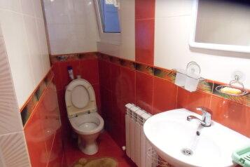 2-комн. квартира, 35 кв.м. на 4 человека, Среднеслободская улица, Ялта - Фотография 2
